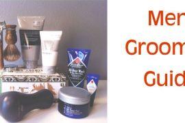 mens_Grooming_Guide