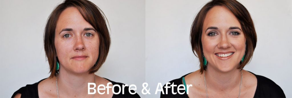 Mandy Before and After Feature 1024x346 Makeover Monday  Miss Classy