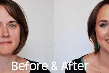 Mandy_Before_and_After_Feature