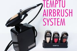 Temptu_Review_Image_1