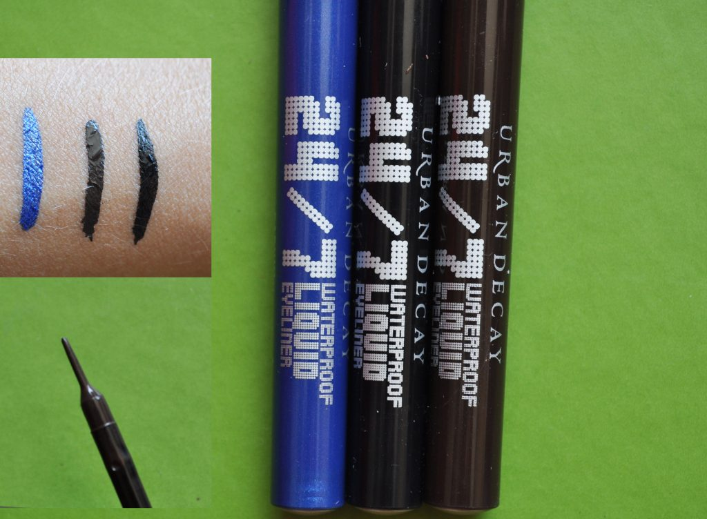 Urban decay 24 7 Liquid Liner1 1024x752 Waterproof Cosmetics Top Picks  On Portlands, AMNW