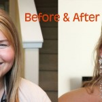 Makeover Monday: Bride Edition