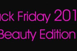 Black_Friday_2012