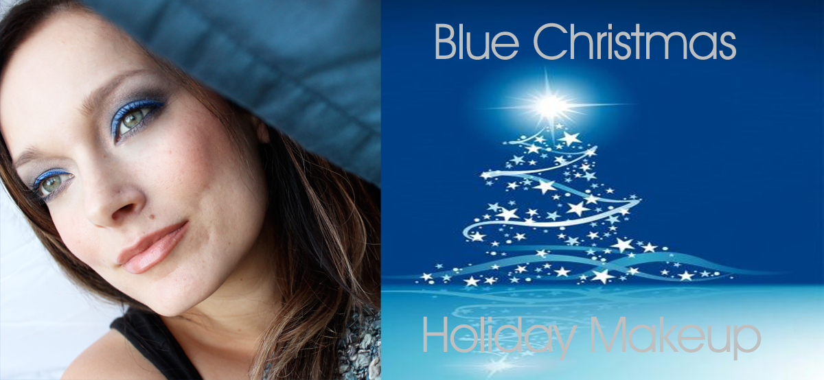 ll have a blue christmas - I Ll Have A Blue Christmas