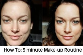 How_To_5_Minute_Makeup_Routine