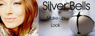 Silver_Bells_Makeup_Tutorial