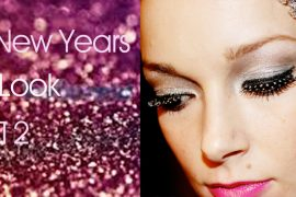 2012_New_Years_Eve_Makeup_Look