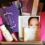 Review: November Birchbox
