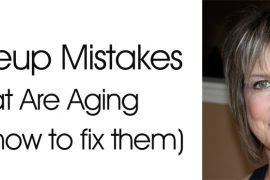 Makeup_Mistakes