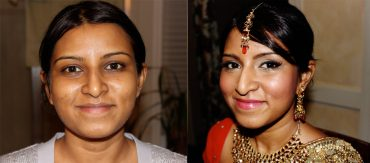 Sumi_Before_After copy