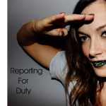 I Joined The Army-The Beauty Army