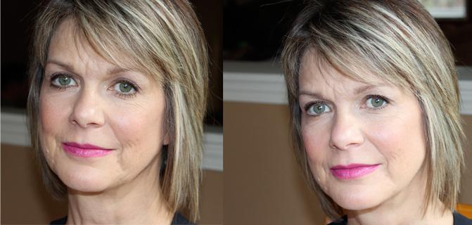 Best eye makeup for aging eyes