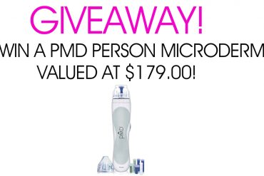 GIVEAWAY_BEAUTY_PMD_MIRCRODERM