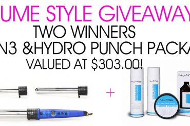 NUME_STYLE_GIVEAWAY_COUPON_CODE