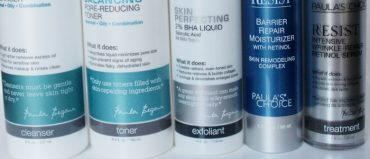 Paula's-Choice-Skincare-Review