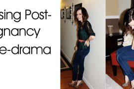 post_Pregnancy_Dressing