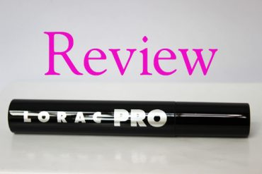 Lorac-Pro-Mascara-Review