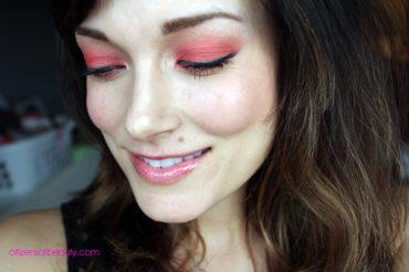 easter-makeup-eye-500