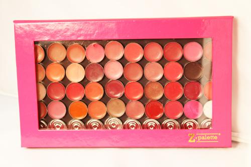 Z-Palette Organizing Your Lipsticks 601c4974ed