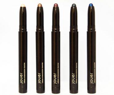 Jouer-Cosmetics-Creme-Crayon-Eye