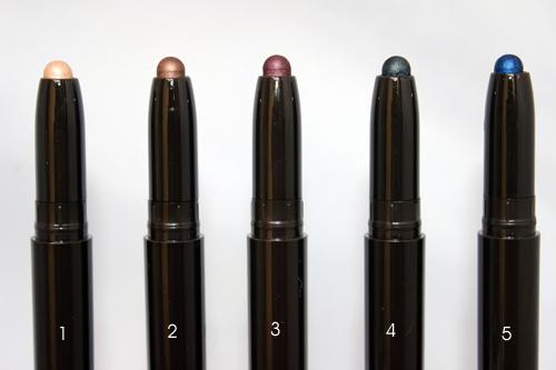 Jouer-Cosmetics-creme-eye-crayon-12 copy