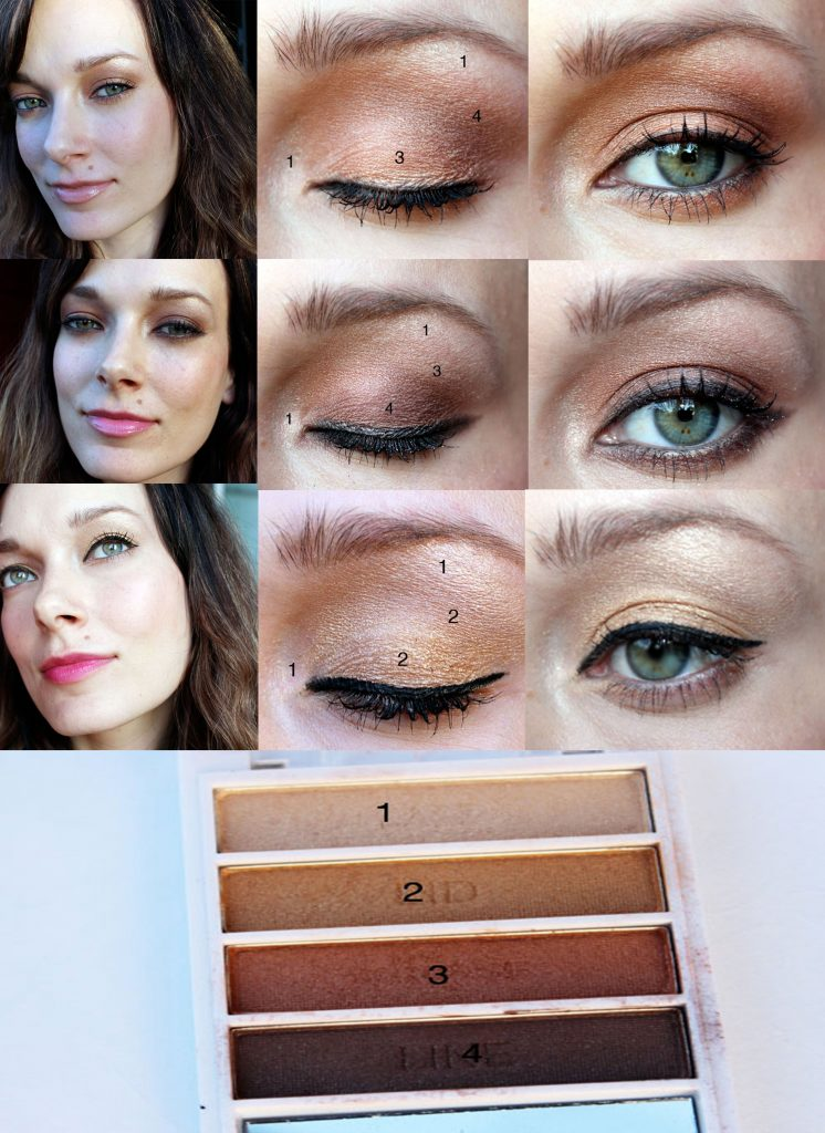 e.l.f-bronze-goddess-eyeshadow-pallette