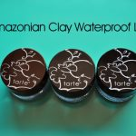 Review: Amazonian Clay Waterproof Liner