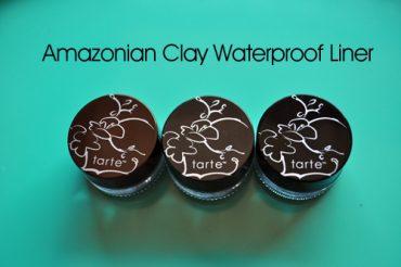 amazonian-clay-waterproof-eyeliner