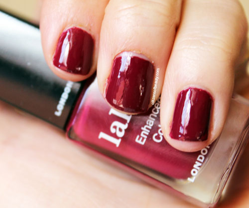 londontown-lacur-nail-polish