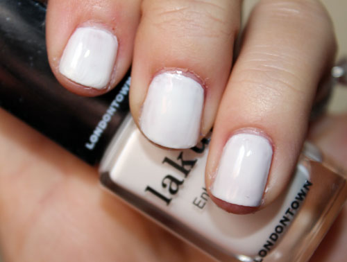londontown-nail-lakur-enhanced-color-2