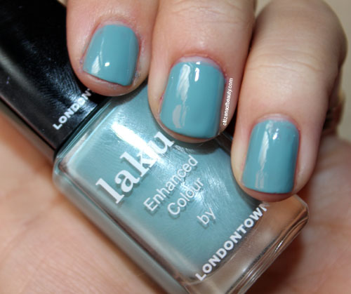 londontown-nail-lakur-enhanced-color-3