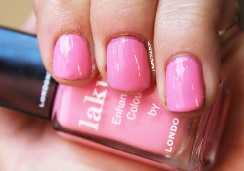 londontown-nail-lakur-enhanced-color-7
