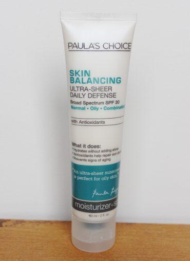 paulas-choice-skin-balancing-spf-30-reiew