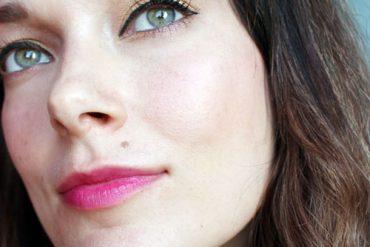 e.l.f- bronze-goddess-eyeshadow