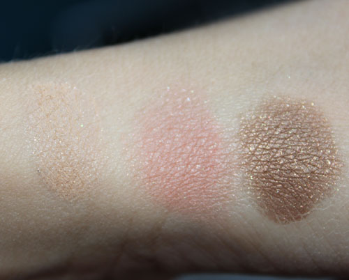 Alima-Pure-Delicous-Summer-swatches