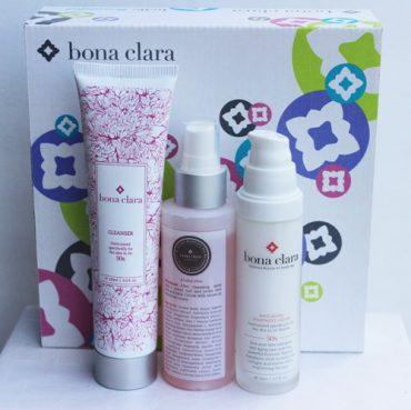 Bona-Clara-Skincare-5