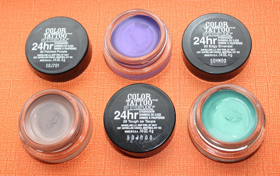 Maybelline-24-color-tattoo