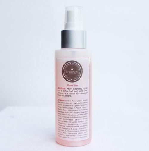 bona-clara-skincare-4