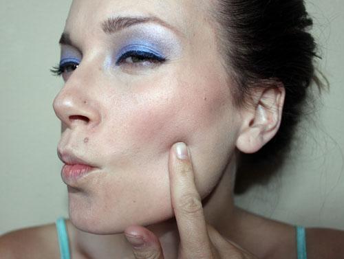 cheekbone-contouring-picture-04