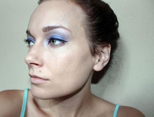 cheekbone-contouring-picture-2