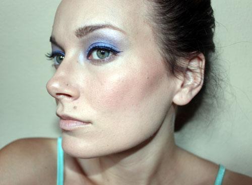 cheekbone-contouring-picture-3