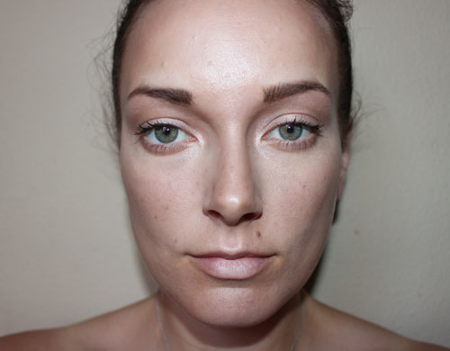 contour-highlighting-face-4