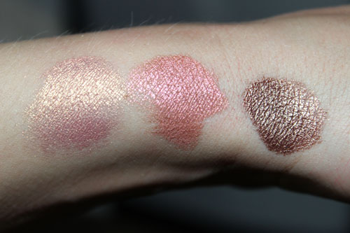 elf-baked-shadow-swatches