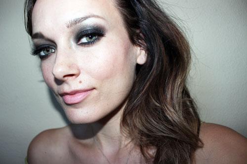 khroma-beauty-lashes-2
