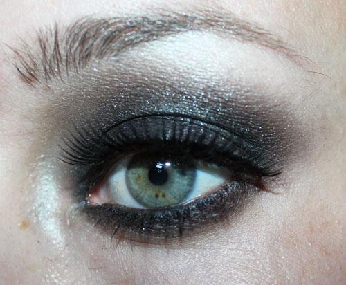 khroma-beauty-lashes-3