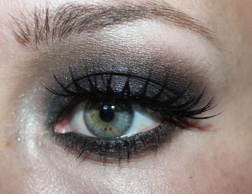 khroma-beauty-lashes-4