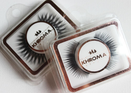 khroma-beauty-lashes-5