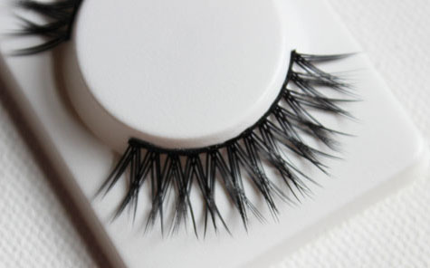 khroma-beauty-lashes-6