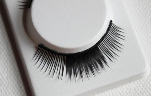 khroma-beauty-lashes-7