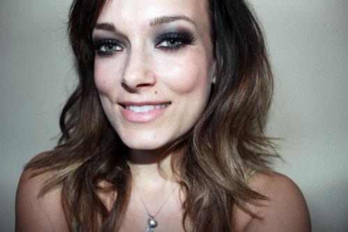 khroma-beauty-lashes